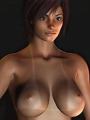 free 3d sex pictures